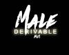 M::derivable