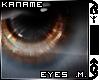 $`© Kaname Eyes .m.