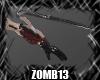 Z|Mantisblade R