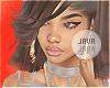 J | Annie rust