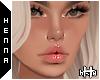 eGirl | Debut
