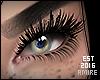 ☬ Eyes - Lust