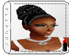 Bridal- Onyx