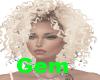 [g] blonde2 Lachina