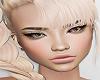 Lina Head-IV