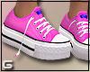 !G! Vintage Sneakers #2