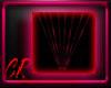 CR Rose club laser