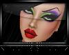 [xx]Skin:Maleficent [B]