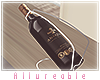 A* Wine Rack