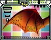 Ky* Drokha Wings 3 L