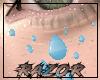 ⸸ Crystal Tears