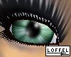 [L]ovely[IME] [Fem]