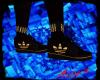 BlackShoes @A - F