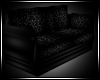 (RM)Con couch I