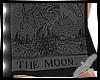 Tarot: The Moon F