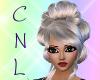 [CNL]Bethel  cotton