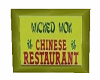 chinese sign 1