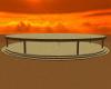 ~Sunset Temple~