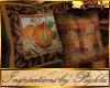 I~Cozy Fall Pillows