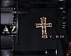 *az*ELITE cross