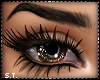 ST: Eclipse : Eyes