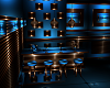 Bluez Reno Bar