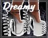 Shaded Heels