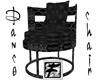 ~F~ Cute Dance Chair
