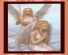 Angels Picture