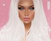 n| Alleisha Ivory