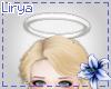 Holy Angel Halo