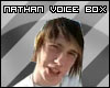 Nathan Voice Box