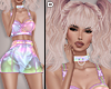Heila | Outfit by Droll
