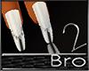 bro-JackPot Nails