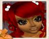 [sl]Cute curls Red
