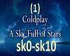 sky full of star (1)
