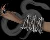 chain R