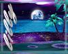 *SL Star Lovers Retreat