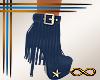 [CFD]Gloriana Boots