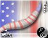 {Su}US American Tail