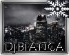 [DJ]Epic CityNight