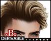 xBx - Lazer - Derivable
