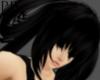 m/f.Hair Dizzy - SoftBlk