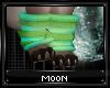 Sphinx Feeties *M*