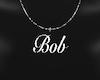 BE Bob Necklace
