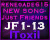 [T] JF renegade615