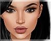 Kylie Jenner Head+ Drvbl