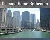 Chicago Home Bathroom