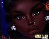 🔱 Afro-Dite