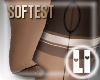 [LI] Euro Stockings 2 SF